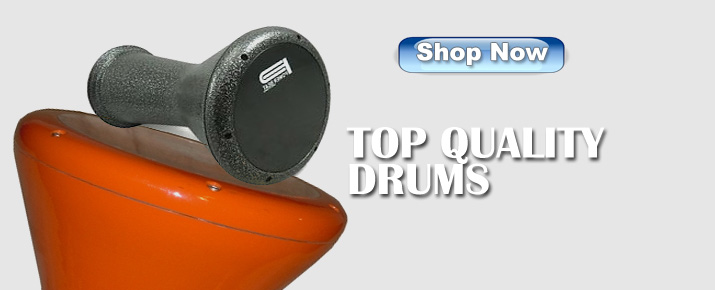 mp_drums
